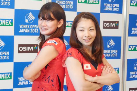 Takahashi&Matsutomo2