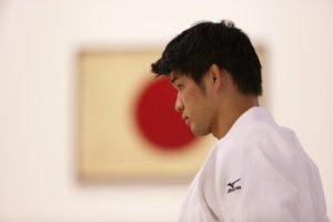 Inoue Kousei1