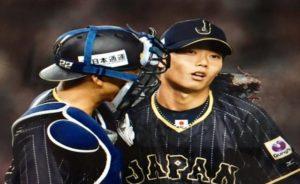 WBC岡田小林2