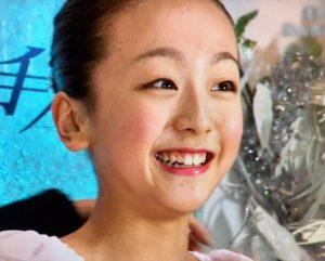 Mao-Smile1