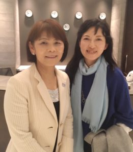 UtsugiTaeko&Mako1